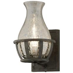 Chianti Wall Sconce (Chianti Bronze) - OPEN BOX RETURN
