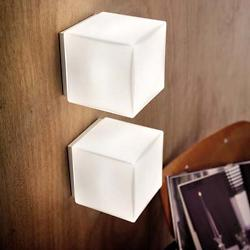 Chop LED Wall/Ceiling Light