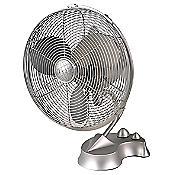 Cinni Table Fan