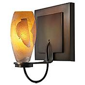 Ciro Mini LED Sconce