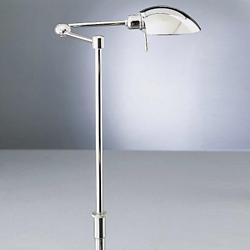 Classic Collection Floor Lamp No. 2508