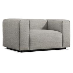 Cleon Lounge Chair