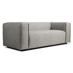 Cleon Sofa
