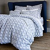 Cluny Bedding Collection