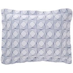 Cluny Pillow Sham Pair