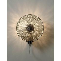 Coco 25 Wall Sconce