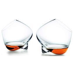 Cognac Glass Set of 2