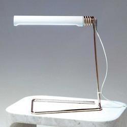 Coil Desk Lamp