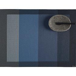 Color Tempo Tablemat
