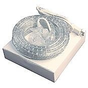 Commercial Rope Light Kit