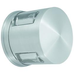 Compass Wall Sconce/Flushmount