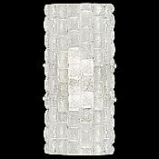 Constructivism 842050-842250 Wall Sconce