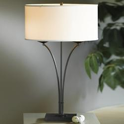 Contemporary Formae Table Lamp