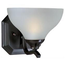 Contour Wall Sconce