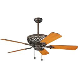 Cortez Ceiling Fan