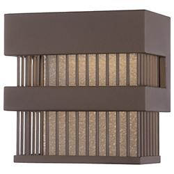 Corydon Outdoor Wall Sconce