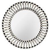 Cosmo Mirror