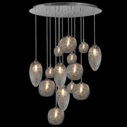 Cosmos Multi-Light Pendant
