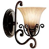 Cottage Grove Wall Sconce