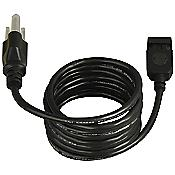 "CounterMax Interlink 72"" Power Cord"
