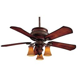 Craftsman Outdoor Ceiling Fan