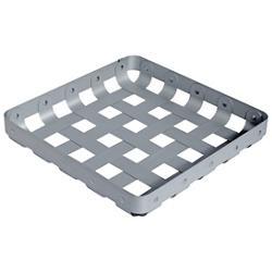 CrissCross Basket