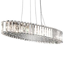 Crystal Skye Suspension