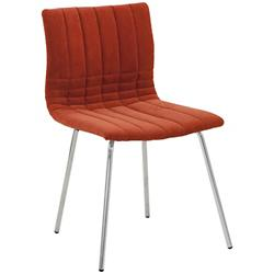 Cube 110 Dining Chair