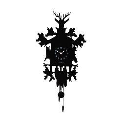 Cucu Clock
