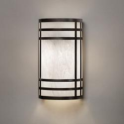 Cygnet 2038 Wall Sconce
