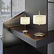 Danona Table Lamp