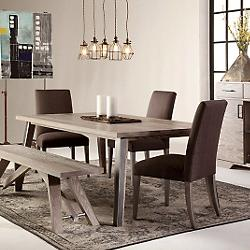 Dartmouth Dining Table
