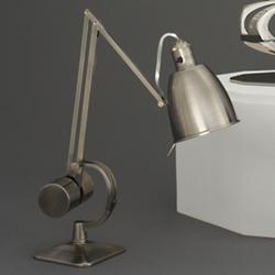 Dave Desk Lamp