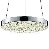 Dazzle LED Pendant