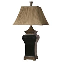 Delmar Table Lamp