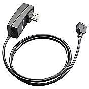 Design Pro LED Modular Plug-In Power Supply