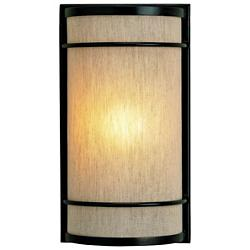 Dorset Wall Sconce