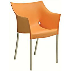 Dr. NO Armchair (Set of 2)