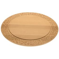 Dressed In Wood Cheese Board