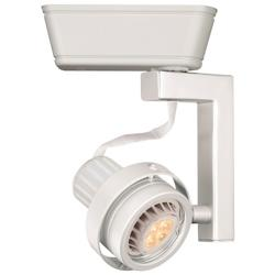 Droid LED H Track Light