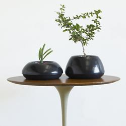 Droplet Planter