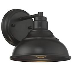 Dunston Outdoor Wall Sconce