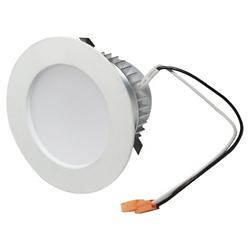 E-PRO 4 Inch Retrofit LED Downlight