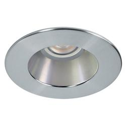 "ECO 2 LED 3 1/2"" Round Reflector Trim"
