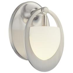 Earring Wall Sconce