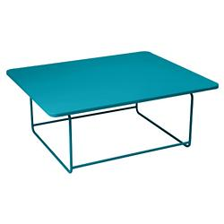 Ellipse Low Table