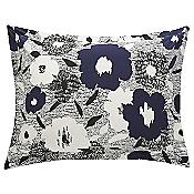 Elsa Pillow Sham Pair
