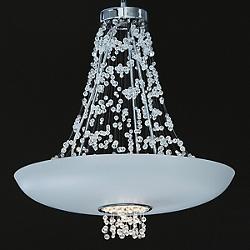 Empire LED Pendant