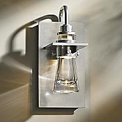 Erlenmeyer 20775X Wall Sconce
