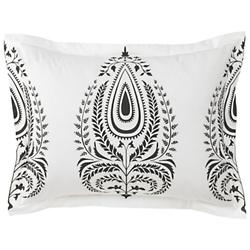 Esha Pillow Sham Pair